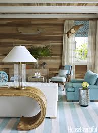 Watson Coffee Table by Turquoise Beach House Marshall Watson And Kate Reid