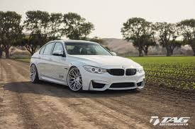 custom white bmw bmw photo gallery