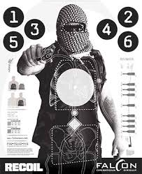 isis target black friday 22 best shooting images on pinterest army pistols and action poses