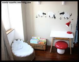 chambre pour garcon chambre de bébé pour garçon 6 le de mamie suzette com