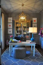 Best  Home Office Ideas On Pinterest Office Room Ideas Home - Closet home office design ideas