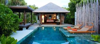 swimming pool house plans inside pool house ideas small indoor pool island swimming