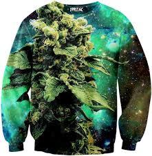 galaxy sweater illicit space debris sweaters galaxy sweater