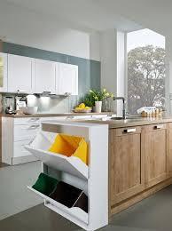 doppel mülleimer küche best doppel mülleimer küche gallery home design ideas milbank us
