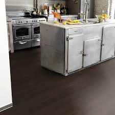 Slate Laminate Flooring Tarkett Atelier Oak Prestige Dark Slate Engineered Wood Flooring