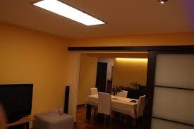 ledrise ceiling light ultraslim led panel lumego sirius nichia