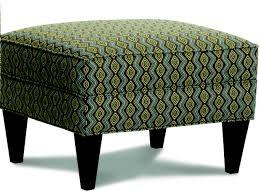 Rowe Ottoman Rowe Furniture Willett Chair And Ottoman Set K741000set1