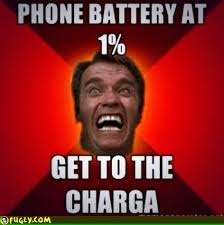 Battery Meme - phone battery at 1 percent meme meme funny pictures and hilarious