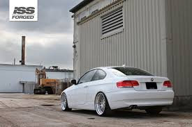 custom bmw 3 series bmw 3 series e92 on iss forged fm 10r iss forged handcrafted