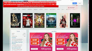 how to download new movie crazyhd com youtube