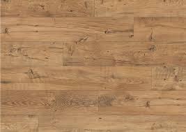 Natural Laminate Flooring Eligna Reclaimed Chestnut Natural Uw1541 Laminate Flooring