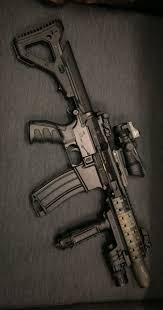 best 25 tactical pistol ideas on pinterest guns firearms and