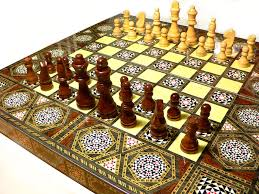 turkish chess board chess and more pinterest chess and