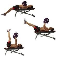 What Muscle Do Bench Press Work Best 25 Bench Press Ideas On Pinterest Bench Press Weights