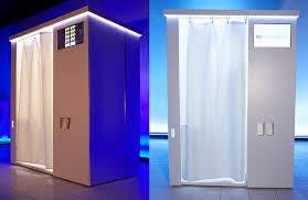 Photo Booth San Francisco Photo Booth Rental Bay Area Photobooth Rentals