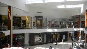 store aventura mall herve leger store in aventura mall ivo hoogveld