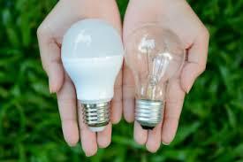 led vs light bulb light bulb buying guides news resources the lightbulb co uk
