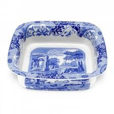 spode official usa site dinnerware gifts homeware