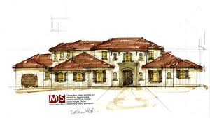 eileen taylor home design inc find homes in the parade of homes orlando