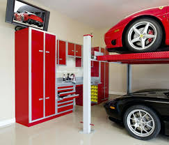 cabin garage plans garage garage front ideas two car garage house 3 bay garage with