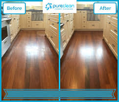 Hardwood Floor Refinishing Products Hardwood Floor Refinishing Pure Clean