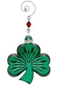 64 99 75 00 this dated waterford ornament comes with a