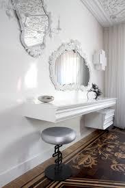 Vanity Bedroom Bedroom Furniture Floating Dressing Table Designs Wall Mounted