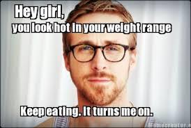 Eating Disorder Meme - eating disorder recovery memes memes pics 2018