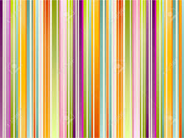 Wallpaper Patterns by Wallpaper Pattern Stock Photos U0026 Pictures Royalty Free Wallpaper