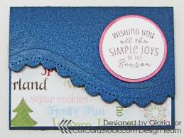 How To Fold Paper For Envelope Cutcardstock Com Affordable Cardstock For All Your Papercrafting