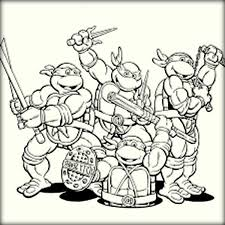 printable turtle coloring pages print coloring turtles