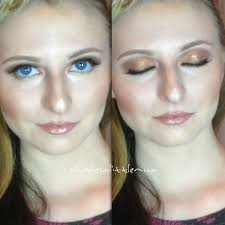 makeup classes nashville tn tn makeup artist theresa tennessee makeup artist