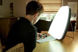sunlight light bulbs for depression full spectrum light bulbs and daylight bulbs utilitechlighting org