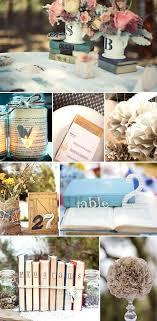wedding supply websites cheap wedding supplies websites