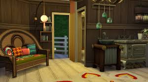 my builds almost paradise page 8 u2014 the sims forums