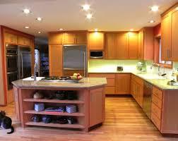 cabinet wondrous kitchen cabinet refinishing utica ny wonderful