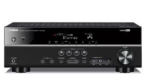 Best Game Setups Best In Game Amp Out by The Best Home Theater Av Receiver Tested