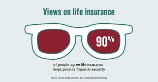 Barnes Bollinger Insurance Erin Clark Cpa Mba Professional Profile