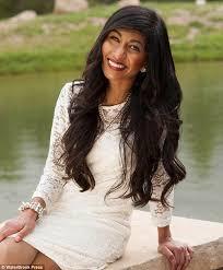 Blind Christian Female Singer Rifqa Bary Who Converted To Christianity Over Facebook Is Living