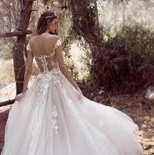 galia lahav gala no iv by galia lahav ready to wear wedding gowns