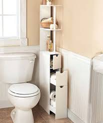 Target Bathroom Storage Bathroom Target Bathroom Storage Bathroom Toiletries Organizer