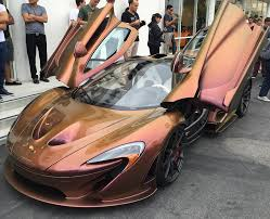 koenigsegg mclaren manny khoshbin u0027s car collection usa cars