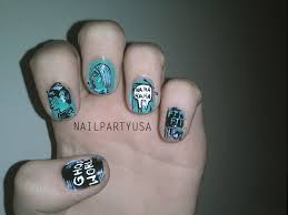 nail design nail party usa page 2