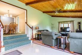 blog posts brett davis real estate