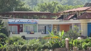 Amara Baden Baden Eldorado Hotel In Adrasan Cavus U2022 Holidaycheck Türkische Riviera