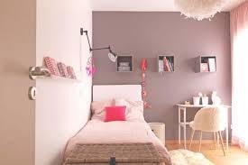 tapis rond chambre tapis rond chambre enfant tapis rond chambre enfant abc