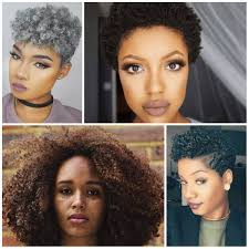 black hairstyles new haircuts to try for 2017 hairstyles for
