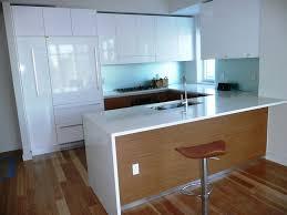 New York Kitchen Cabinets 100 Modern Kitchen Cabinets Nyc Integra European Kitchens