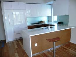 custom kitchen cabinets nyc home interior ekterior ideas