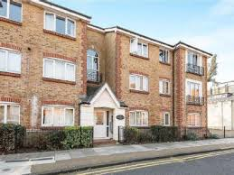 kingston upon thames flats apartments for sale in kingston upon